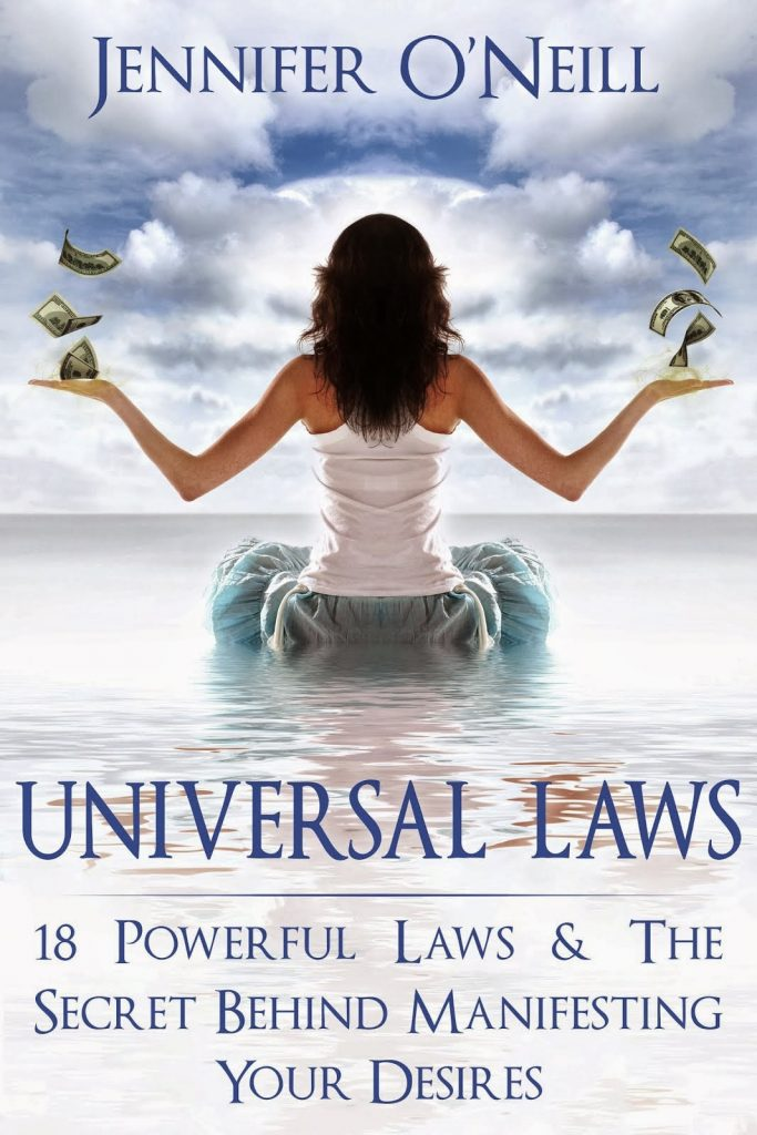 http://www.amazon.com/Universal-Laws-Powerful-Manifesting-Desires-ebook/dp/B00CVCHJN6/ref=la_B007C6LDRY_1_1_title_0_main?s=books&ie=UTF8&qid=1385511139&sr=1-1
